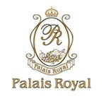 palais-royal-logo