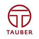 Tauber_logo