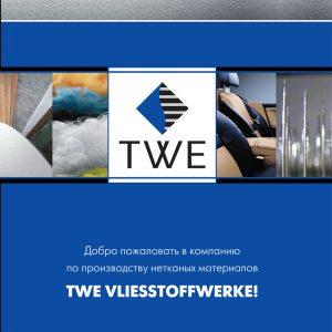 werstka_bookleta_TWE