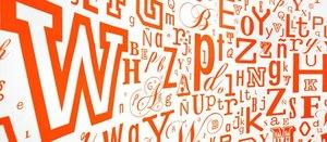 подбор шрифтов для верстки