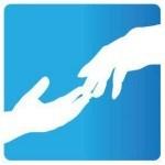 Can Touch. Дизайн логотипа.