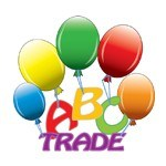 abc-trade-lolgo