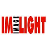imlight_logo
