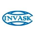 invask-logo