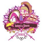 jubel&stern_logo