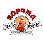 korchma-logo