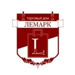 logo-lemark