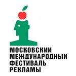 mmfr-logo
