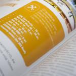 LIGHTSOUNDNEWS. Верстка и разработка дизайна журнала о шоу-технике.