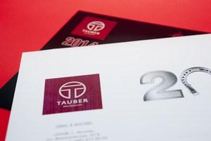 Дизайн открыток и конвертов