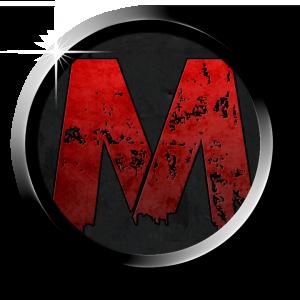 создать аватар-логотип для ютуб