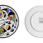 Предметная фотосъемка посуды для интернет-магазина.