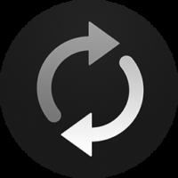 конвертация продвигающего ролика для ютуб и инстаграм