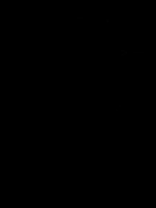 съемка продвигающего ролика для ютуб и инстаграм
