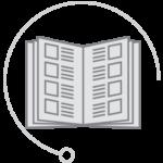 Осуществить дизайн и верстку каталога