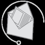 Создать дизайн открыток и приглашений
