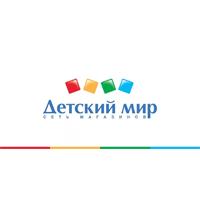 detmir_predmetnaya_sjemka