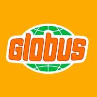 globus_predmetnaya_sjemka