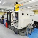 Промышленная фотография. Фото процесса производства и оборудования