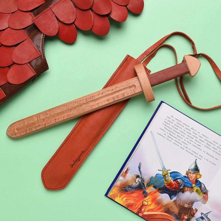 Flat Lay фотосъемка в раскладку детских игрушек