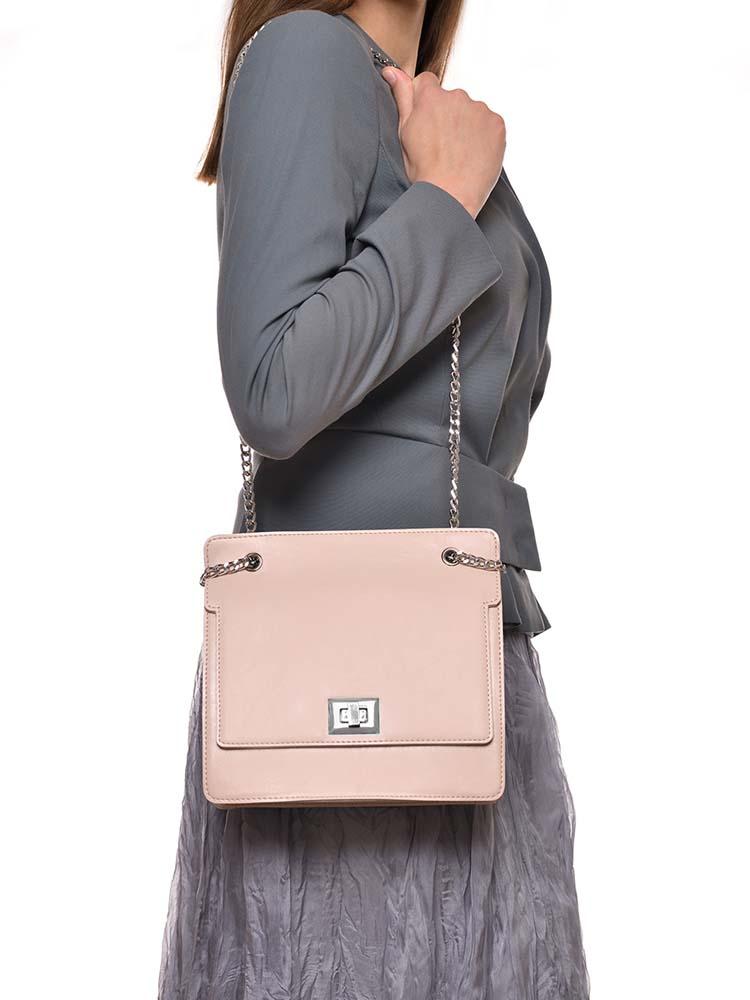 предметная фотосъемка женских сумок для интернет магазина