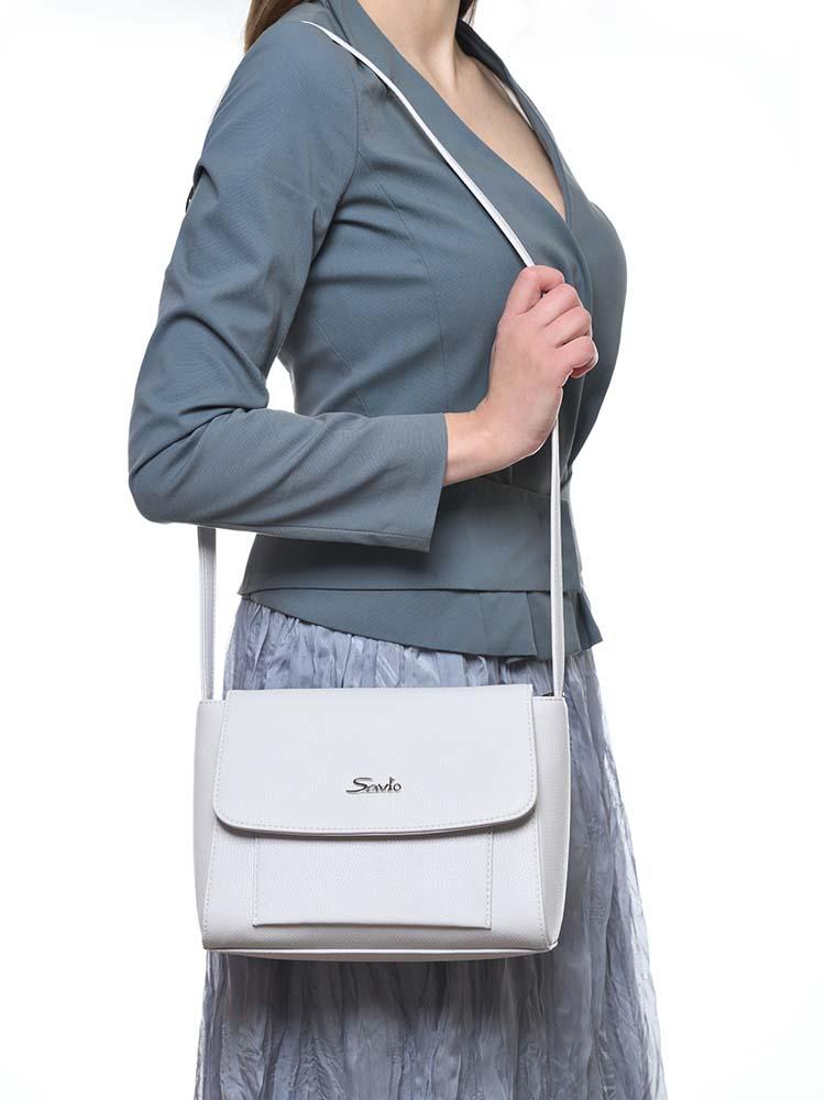 заказать в Москве предметную фотосъемку женских сумок по стандартам Вайлдберриз