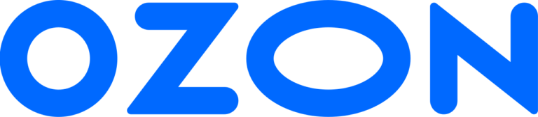 Создание контента для маркетплейса Ozon