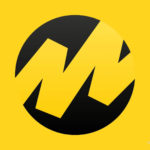 заказать создание контента для Яндекс Маркет