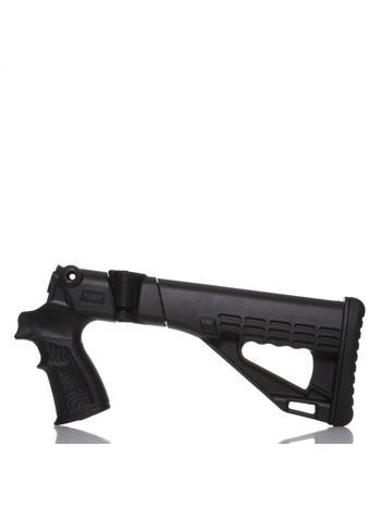 Фото 360 оружия и амуниции для сайта, каталога