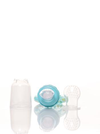 Фотосъемка товаров для новорожденных детей