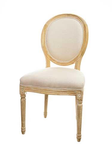 Фото мебели 360 градусов