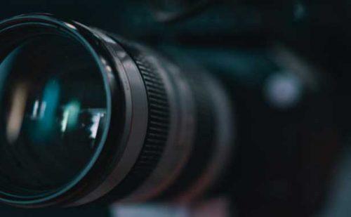 фото видео услуги